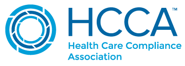 Health Care Compliance Association