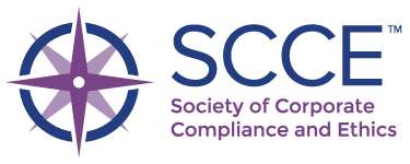 Society of Corporate Compliance & Ethics